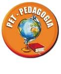 PET Pedagogia Unesp Araraquara
